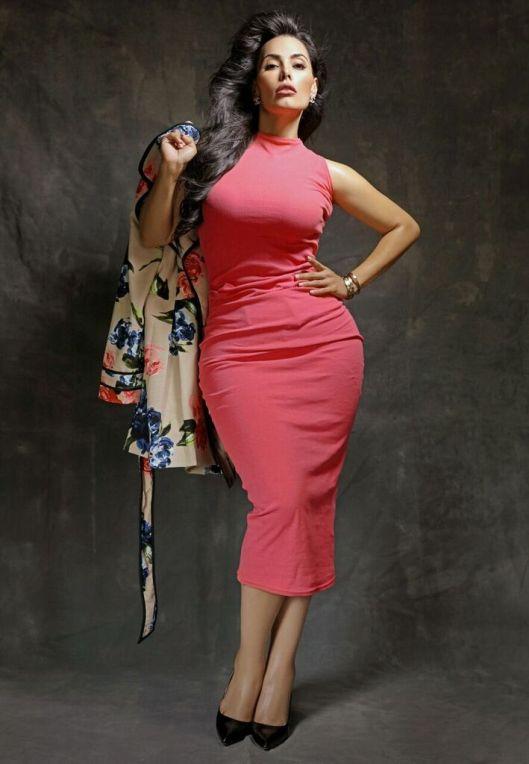 Rosie Mercado After20.jpg