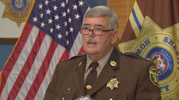 Sheriff Jim Fitzgerald3.jpg