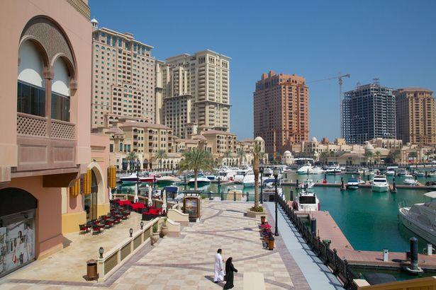 The Pearl  Doha1.jpg