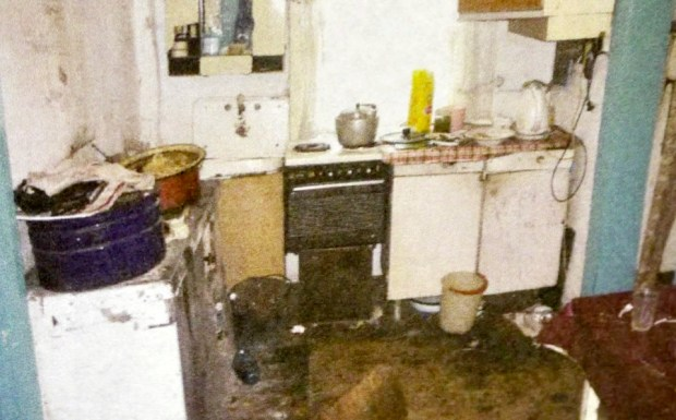 victim-was-killed-chopped-up-cooked-and-served-to-party-guests