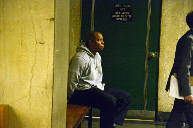 Accused NYPD cop Merlin Alston1.jpg