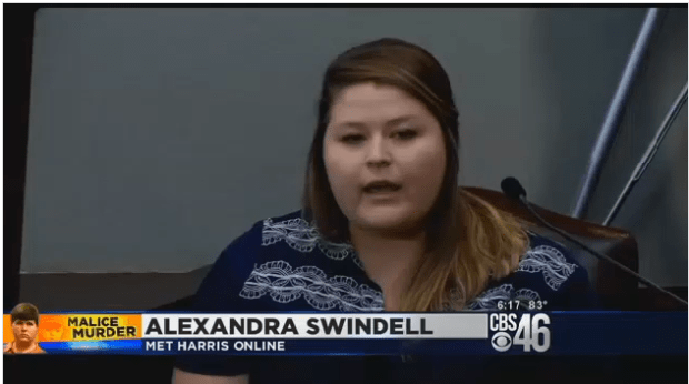 Alexandra Swindell.png