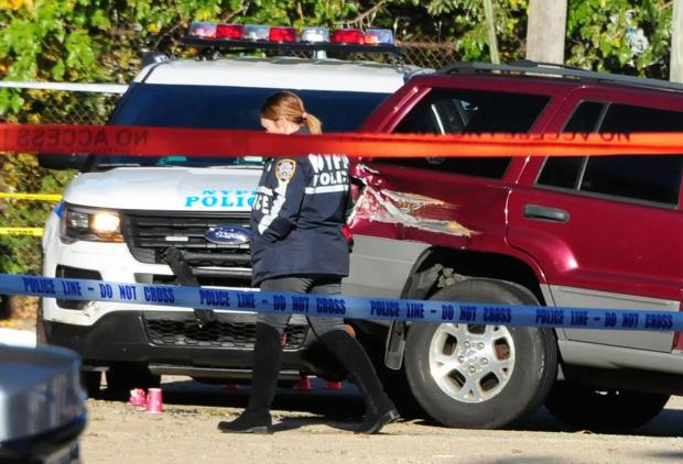 alleged-robber-manuel-rosalez-died-in-the-shootout1