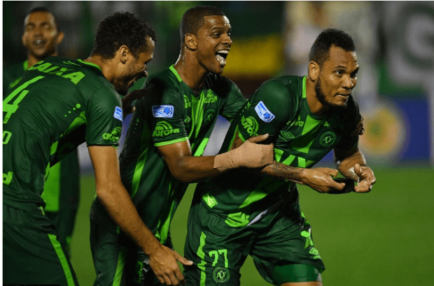 chapecoense-players-celebrate-goal-scoring-in-the-league