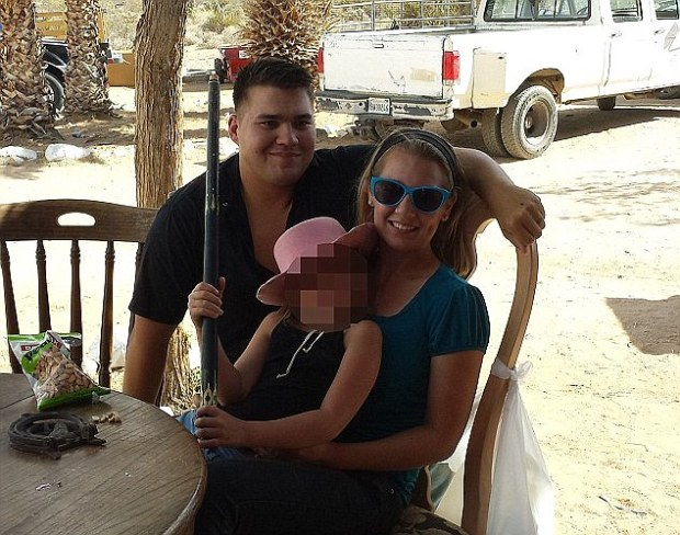 christopher-and-nicole-lee-and-their-daughter