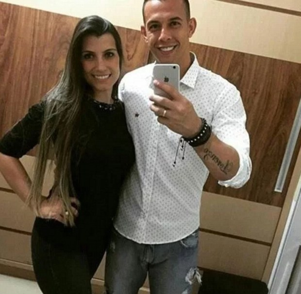 goalkeeper-danilo-survived-th-colombian-air-plane-crash-made-a-last-call-to-his-wife-before-dying-moments-later-in-hospita1