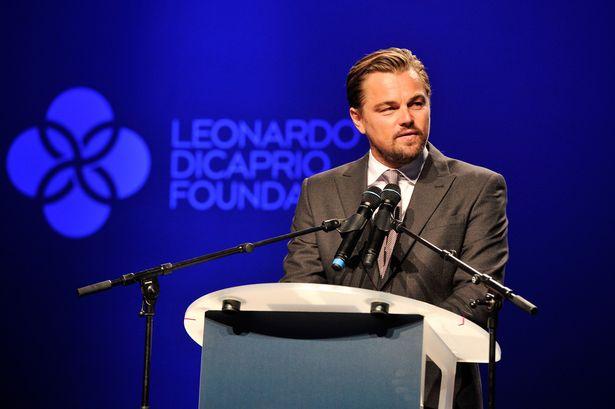 Leonardo DiCaprio1.jpg