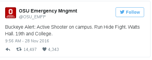 osu-active-shooter-alert2