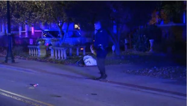 police-activity-on-the-scene-where-pulliam-shot-15-year-old-james-mean