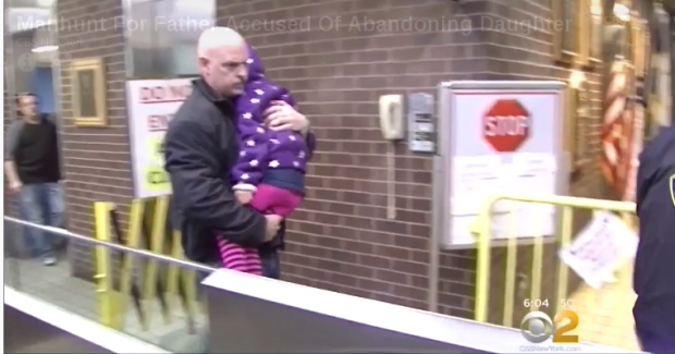 police-take-5-year-old-out-of-station1