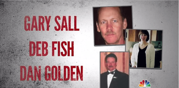 Three dead from exposure, Gary Small, Deb fish, Dan Golden1.png