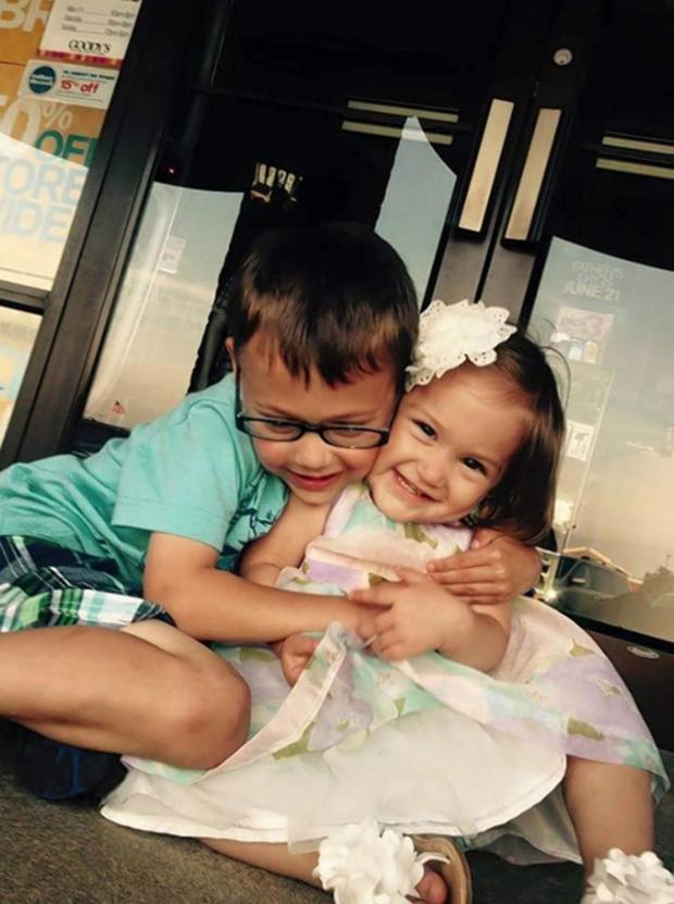 Tyler, 7, and Charlee, 3, were found dead1.jpg