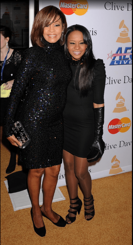 Whitney and Bobby Kristina.png