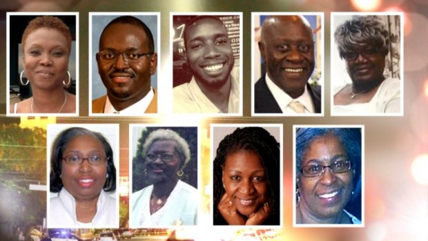 Charleston church shooting victims1.jpg