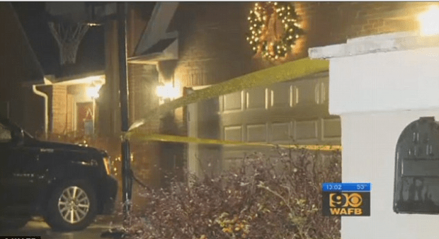 crime-scene-the-guy-home-taped-off-after-the-gruesome-murder2