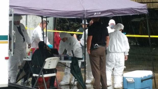 Dead man found in Tallahassee dump site1.jpg