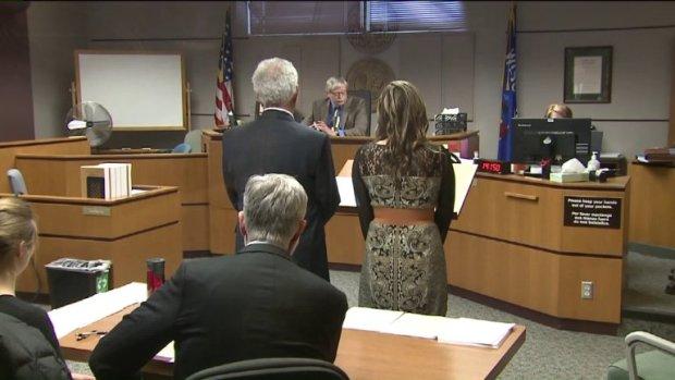 Disgraced teacher Sarah Domres in court4.jpeg