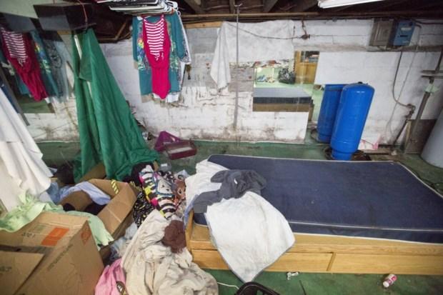 Inside the Weyant home3.jpg