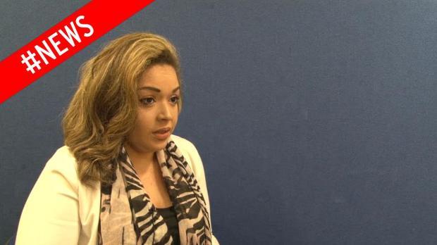 Jade Hale's sister.jpg