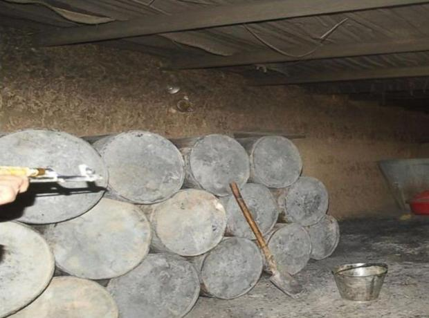 massive-stockpile-of-drugs-seeized-from-terrorists-in-afghanistan1