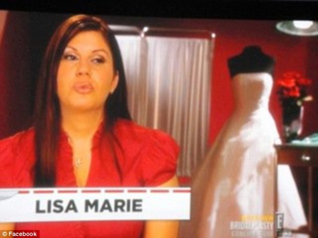Naegle was on the 2010 edition of E! reality show Bridalplasty.jpg