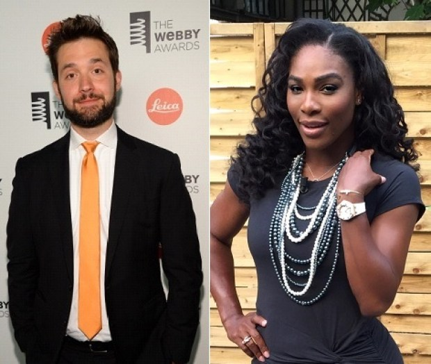 Serena Williams and Alexis Ohanian5.jpg
