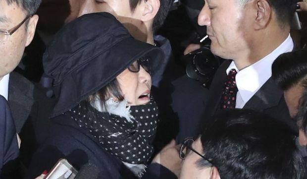 south-koreas-president-park-geun-hyes-adviser-choi-soon-sil4