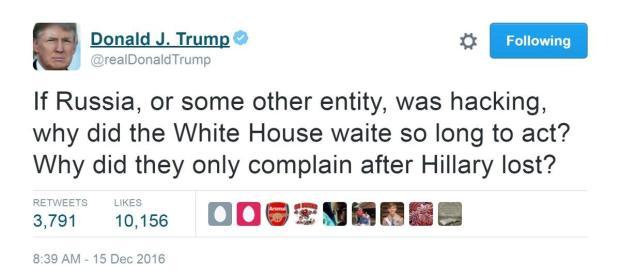 trump pro-russia tweet.jpg