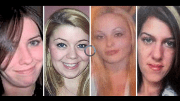 Victims of long Island serial killer1.png