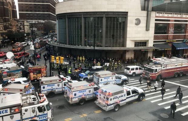 emergency-vehicles-gather-at-the-atlantic-avenue-terminal-1
