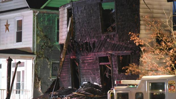 firefighters-search-for-six-children-presumed-dead-after-an-early-morning-fire-in-the-malone-home4