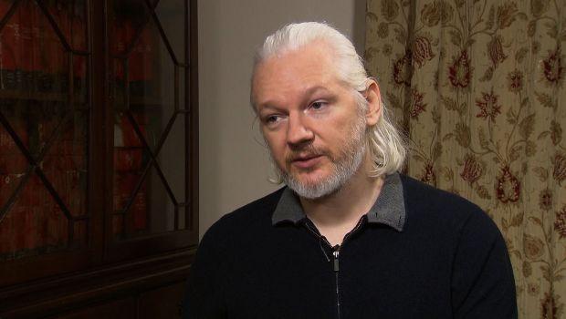 Julian Assange1.jpg