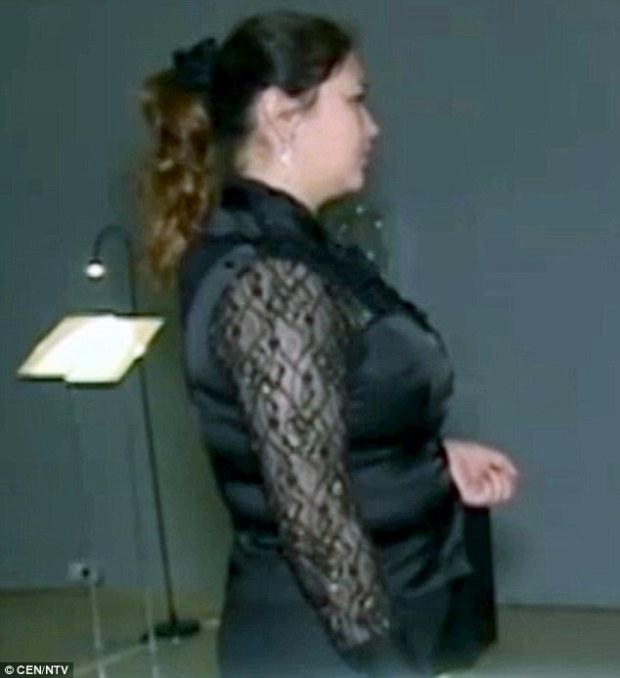 Nadezhda Petrova2.jpg
