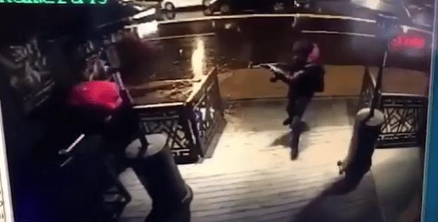 photo-of-gunman-shooting-patrons-in-instanbul-nightclub3