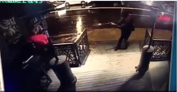 photo-of-gunman-shootingpatrons-in-instanbul-nightclub2