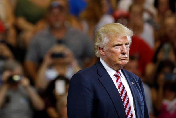Donald Trump3.jpg