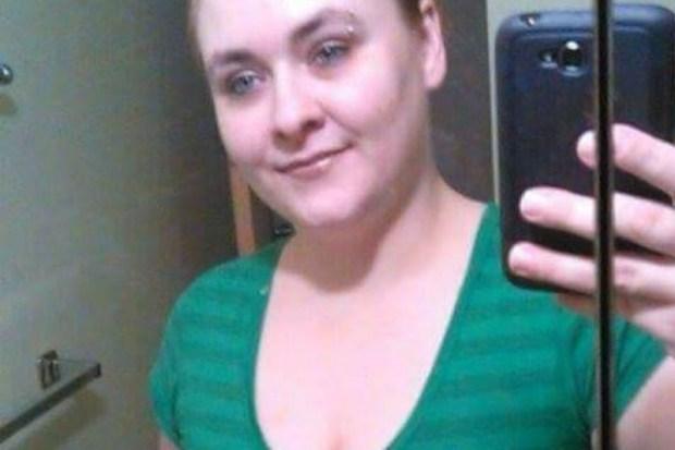 Kayla Crocker2.jpg