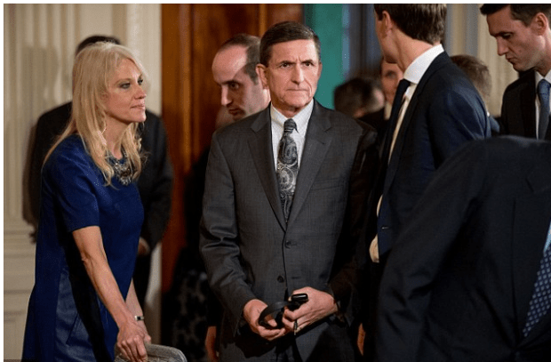Kellyanne Conway and Michael Flynn3.png