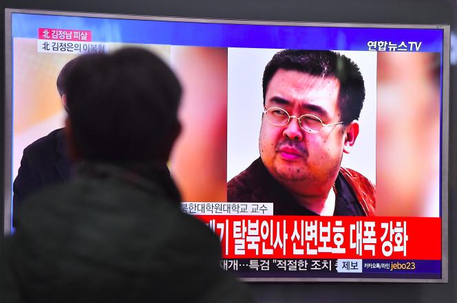 kim-jong-nam2