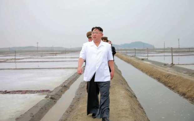 Kim Jong-un2.jpg