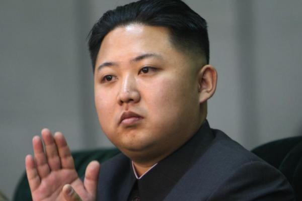 kim-jong-un4