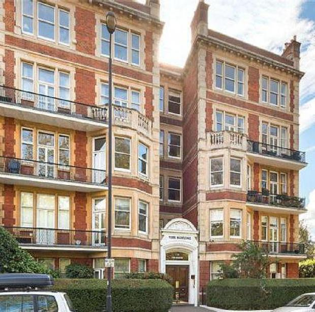 maria-unwisely-bought-this-battersea-property-now-worth-1-25-million