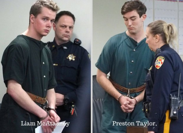 Preston Taylor andLiam McAtasney.jpg