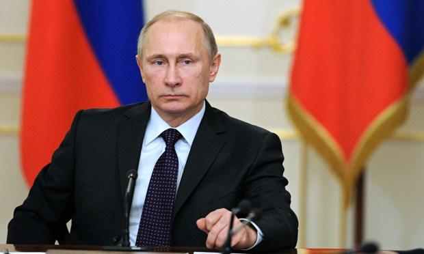 Russian president Vladmir Putin2.jpg