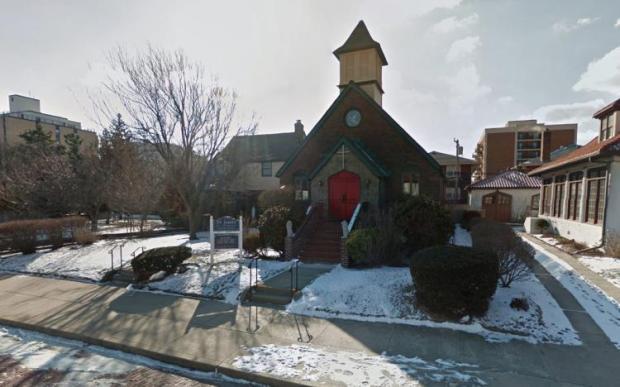 St. James Episcopal Church of Long Beach, NY.jpg