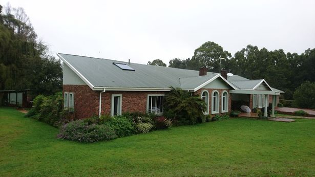 the-house-robert-and-lynn-shared-in-dullstroom