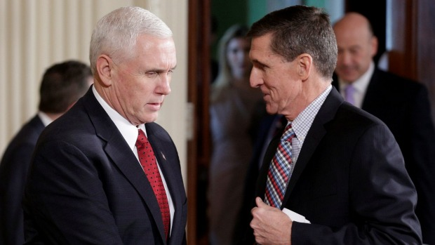 VP Mike Pence and Michael Flynn.jpg