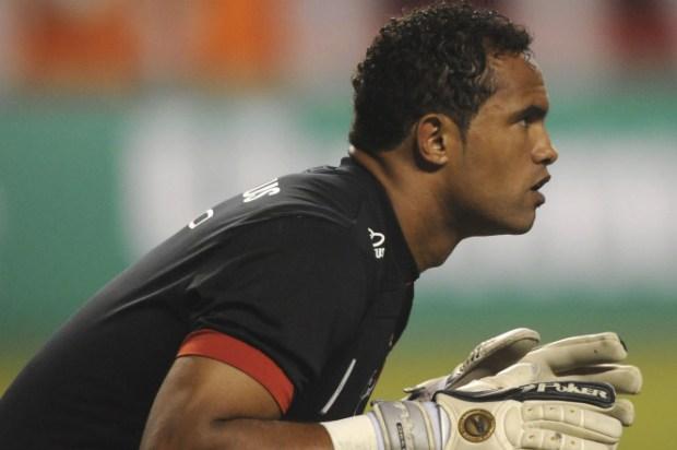 Bruno de Fernandes Souz1
