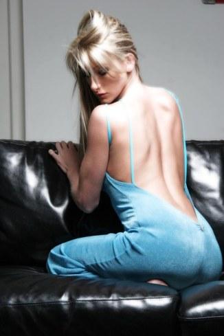 Crystal Bassette4