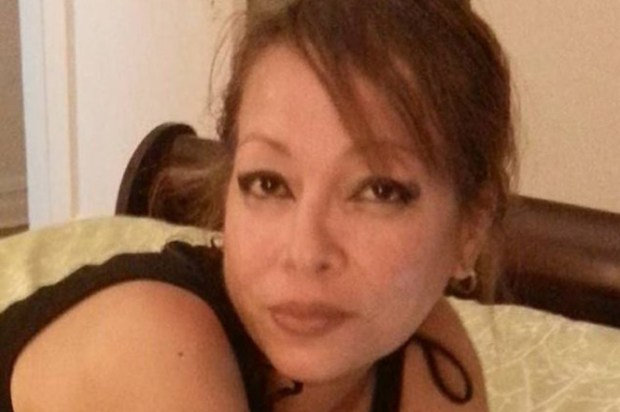 Diana Rodriguez-Martin2.jpg